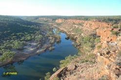 Kalbarri, Hawk Head